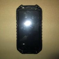 LCD Touchscreen Hape Outdoor Landrover X8 Xeno X8S Original