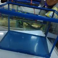 Aquarium Akrilik Nikita 30cm