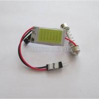 Lampu LED Plafon Plasma Kecil A