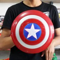Mainan Tameng Kapten Amerika