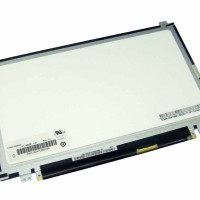 Jual LCD / LED Acer Aspire One 722 AO722 725 756