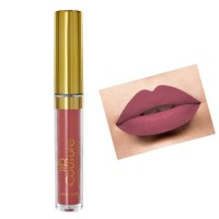 La Splash Lip Couture Liquid Lipstick - Rose Garden