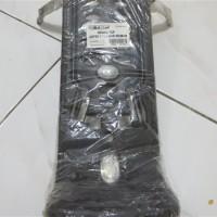 Bagasi Barang Depan Supra x 125 New Helm In TGP