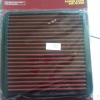 Filter Udara (Apex) Mitsubishi Pajero