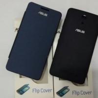 Flipcover Case Asus Pegasus X002