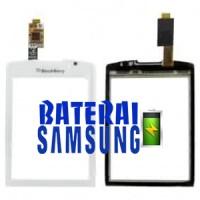Touchscreen TS Blackberry BB Torch 9800 Original