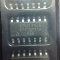 ATtiny44A-SSU SMD ATtiny44 ATtiny 44 44A 44A-SSU ATMEL AVR