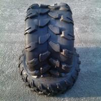 Ban Kendaraan Motor ATV RING 8  Off Road antik, unik, Gokil,Keren,
