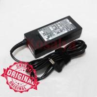 Charger / Adaptor Laptop ASUS (19v-3.42A), A52 A53 A53s A53t A73 A73s