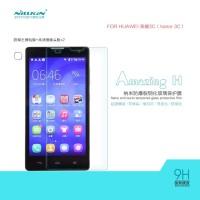 Tempered Glass Nillkin Huawei Honor 3C Amazing H