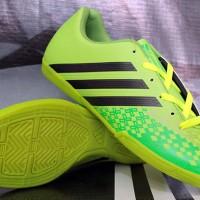 sepatu futsal Adidas Predito LZ Hijau