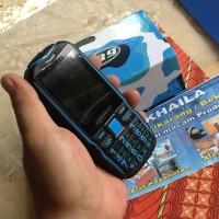 Hape Outdoor Landrover T39 IP67