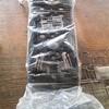 Bagasi Barang Depan Supra x 125 New Full Injection TGP