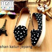 docmart (sepatu,flatshoes,docmart,murah meriah,realpict)