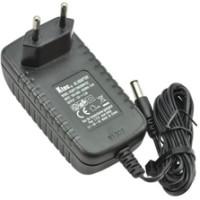 Adaptor 1A / 12V camera