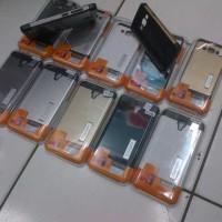 Spigen Case slim Armor Samsung Prime
