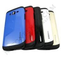 Spigen case Samsung Grand Duos