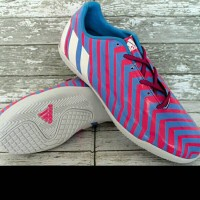 Sepatu Futsal Adidas Predator 2015