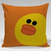 Bantal Sofa / Cushion Line 4