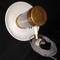 Antena Wajan Bolic R-AP - Repeater Wifi,Pemancar Wifi,Penerima Wifi