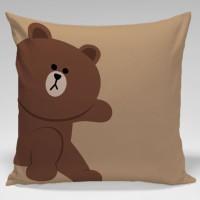 Bantal Sofa / Cushion Line 10