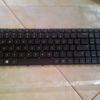 keyboard laptop samsung np300 np355