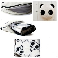 balmut panda