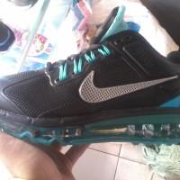 Nike Air max 2014 Premium