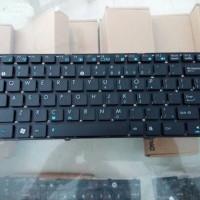 Keyboard Asus EEE PC 1215, 1225, 1201 Series