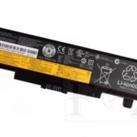 Battery LENOVO ThinkPad E49 E335 E330 B430 E430 E431 E435 E440 E445