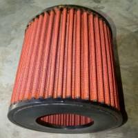 Filter Udara (Apex) Toyota KIJANG EFI bensin/ diesel