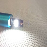 Lampu Led usb mini