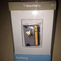 BATERAI BLACKBERRY TORCH FS-1 ORI 99%   BATRE BB 9800 9810 FS1