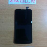 LCD + TouchScreen Fullset Oppo Yoyo R2001
