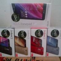 Asus Zenfone 2 | ZE551ML - 5.5 - RAM 4GB ROM 32GB | Resmi