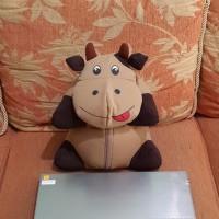 Laptop samsung core i5 vga nvidia 14 inch
