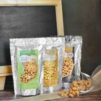 Kacang Mede Rostcas