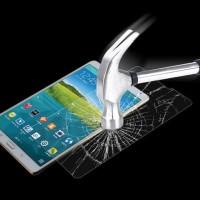 [Tempered Glass] Samsung Tab 3 v T116 Screen Protector anti gores kaca