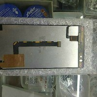 LCD dan Touchscreen Oppo Find 5 X909 Ori