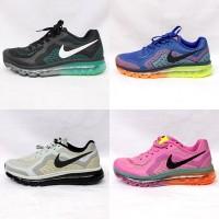 Nike Air Max +2014 ORIGINAL & MURAH