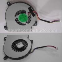 Fan / Kipas Asus Eee PC 1215