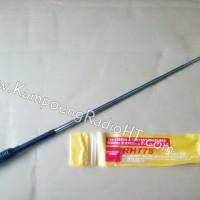DIAMOND RH-775 (JAPAN) Antena HT Superstik Tarik