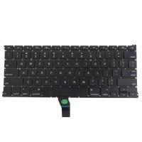 Keyboard Apple Macbook Air 13 A1369 A1466 MC965 MC966 MC503 MD760