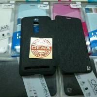 Flip Cover Huanmin Asus Zenfone 2 Ze551ml