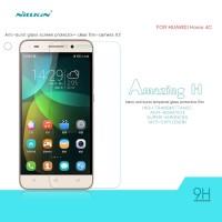 Tempered Glass Nillkin Huawei Honor 4C Amazing H