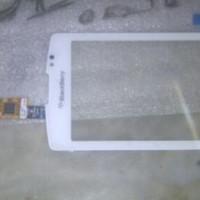 Touchscreen (Layar Sentuh) Blackberry 9800/9810 (Torch/Jennings)