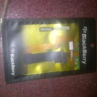 Flexibel Sliding Blackberry 9800 (Torch)