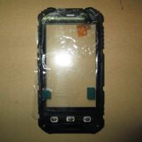 Touchscreen Hape Outdoor Sonim Landrover A8 Android Original
