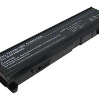 Baterai TOSHIBA Satellite A80, A100, A105, M40, M100,m115