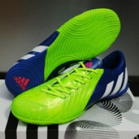 Adidas Predator Absolado Instinct Supernatural - IC [Sepatu FUTSAL]